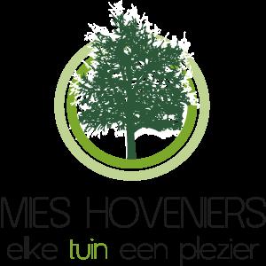 Mies Hoveniers